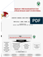 Kebijakan Perumahsakitan & Akreditasi RS di Indonesia.pdf