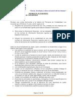 Agenda Conta UPSLP 2015
