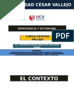DEMOCRACIA Y DICTADURA.ppt
