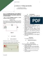 Lab 1 Voltaje prom vs eficaz.doc