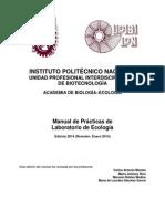 ! 2014-2_Manual de Ecología.pdf