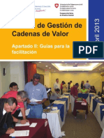 Manual Gestion de Cadenas de Valor Vol 2