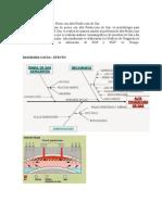 Analisis de Problemas de Pozos Con Alta Producción de Gas