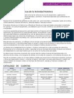 TODO EN UNO CONTA ESPECIALES (1).pdf