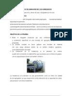 ENSAYO DE ABRASIÓN DE LOS AGREGADOS.docx