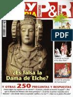 p.r.muyhistoria.primavera2014.pdf