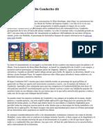 Article   Historietas De Condorito (8)