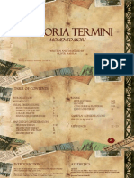Art Bible Powerpoint PDF