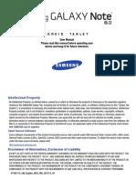 Galaxy note 8.pdf