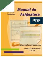 MA-Transferencia de calor.pdf