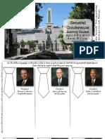 2010 April General Conference Packet