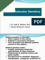 7.DNA RNA_dr.Upik