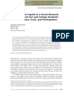 Valenzuela_et_al-2009-Journal_of_ComputerMediated_Communication