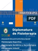 Revista Fisio Vol4 Num2 -Dic 2005