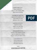 img200.pdf