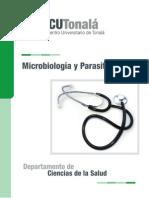 Microbiología y Parasitología_micLMCP