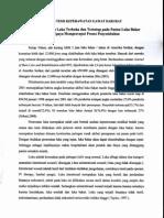 LUKA BAKAR.PDF.pdf