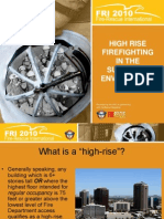 FRI10_spkrCOLS2-HighRiseFirefightingintheSuburbanEnvironment