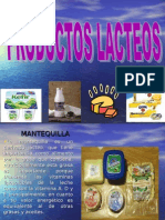 clase03b_productos_lacteos.ppt
