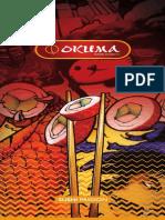 pdfs-oku_2013_a.pdf