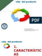 ciclodevidadelproducto-n-nicolopulos-121114090713-phpapp02.pptx