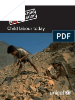 End Child Labour
