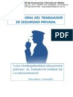 Guia Laboral Seguridad Privada 2015