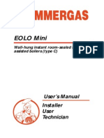 Eolo Mini User Manual.pdf