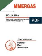 Eolo Mini User Manual.pdf