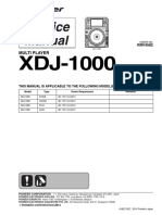Pioneer_XDJ-1000.pdf