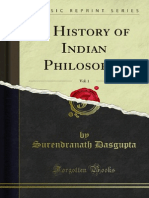 A_History_of_Indian_Philosophy_v1_1000029421.pdf