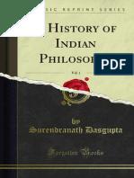 A_History_of_Indian_Philosophy_v1_1000029421.pdf