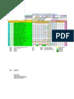 IIIME-1_20140807_LPII.xls