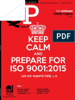 Iso 90012015 quality manual preview quality management system full issue fandeluxe Choice Image