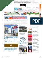 Diario Córdoba 07-09-2015