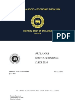 Socio_Econ_Data_2014_e.pdf