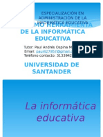 5-informaticaeducativa-120229191854-phpapp01 (1).pptx