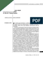 Dialnet LosCentrosCivicosComoUtopiaIntegradoraDeLaCiudad 157621 (1)