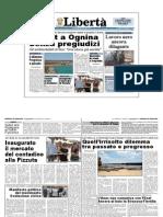 Libertà Sicilia del 06-09-15.pdf