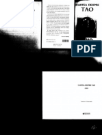 Cartea Despre TAO - Osho