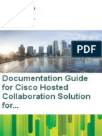 CHCS BK DDDF0F92 00 Documentation-guide