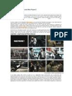 New Document Microsoft adadsadWord