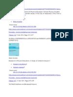 cari lagihttps://www.scribd.com/upload-document?archive_doc=122887425&escape=false&metadata=%7B%22context%22%3A%22archive%22%2C%22page%22%3A%22read%22%2C%22action%22%3A%22toolbar_download%22%2C%22logged_in%22%3Atrue%2C%22platform%22%3A%22web%22%7D
