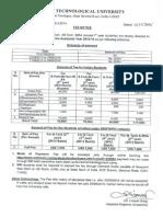 fee-notice-2015-16_2