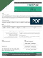 en-10216-3-grade-p355nh-tubes.pdf