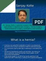 Laproscopy, Hernia, Endoscopy, Tharascoscopy Surgery Specialist in Pune