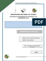 1.-  MEMORIA DE CALCULO VIVIENDA - APORTICADO.docx
