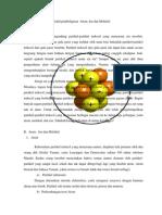 Modul Pembelajaran Atom1