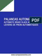 05k Palancas Automáticas Rymeautomotive 2015