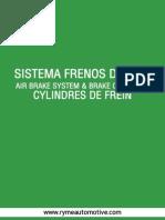 06 Sistema Frenos de Aire Rymeautomotive 2015